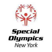 charity_specialolympicsny.png