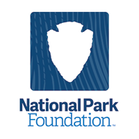 charity_natparkfdn.png