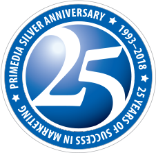 25-anniversary.png