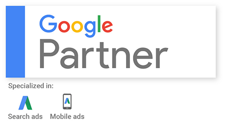 google-partner-RGB-search-mobile_small.png