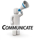 Communications Strategies Must Change With the Times