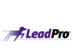 LeadPro-footer.png