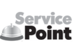ServicePoint-footer.png